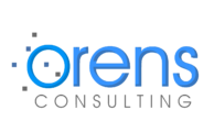 Orens Consulting